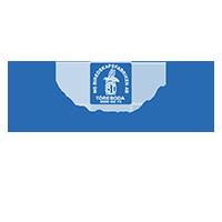 logo-Biredskap-200