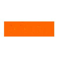 logo-Eliet-200