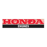 logo-Honda-200