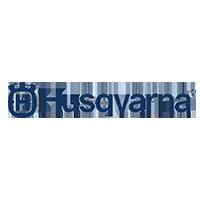logo-Husqvarna-200