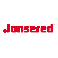 logo-Jonsered-200