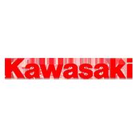 logo-Kawasaki-200