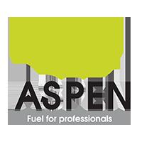 logo-aspen-200