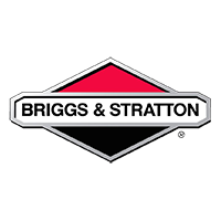 logo-briggs-stratton-200