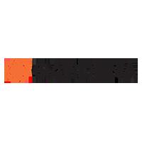 logo-gardena-200