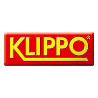 logo-klippo-200
