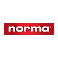 logo-norma-200