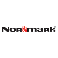 logo-normark-200