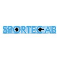 logo-sportec-200