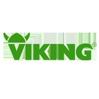 logo-viking-200